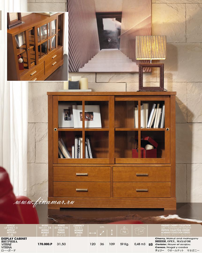 Книжный Шкаф В Интерьере Гостиной В Москве